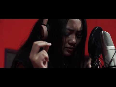 Download Donna Jello - Biluk  Mp4 baru
