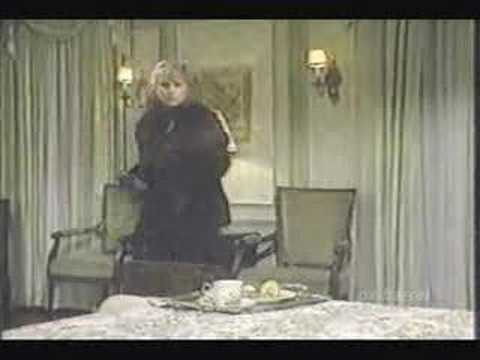 General Hospital - 1983 Susan Moore Murder Storyline Pt 12 Video