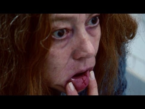 The devil inside 2012 (Trailer)