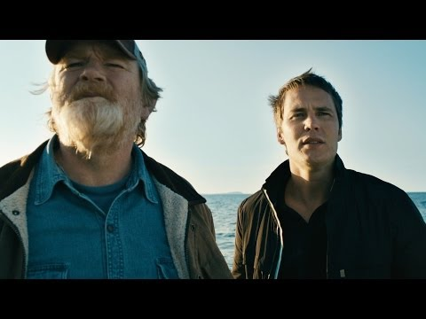 'The Grand Seduction' Trailer