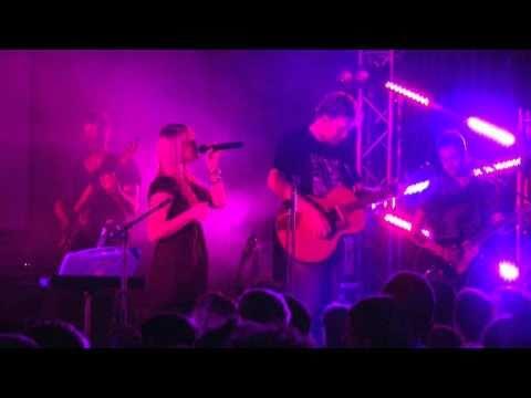 Garage Hymnal - Let Us Talk