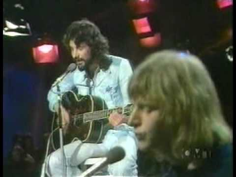 Cat Stevens - I Love My Dog
