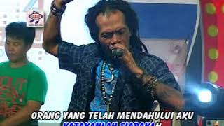 Download Lagu Air Mata Perkawinan - Sodiq Monata (Official Music Video) Gratis STAFABAND