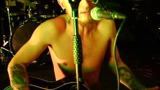 tepnumoctb-moy-perviy-orgazm