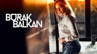 download lagu 🎵 Burak Balkan - Get Buff gratis