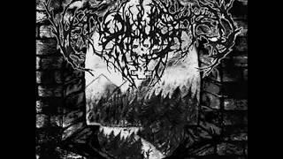 Vanquished : Habitual Severity (Full Album)