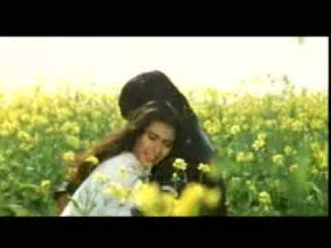 Tujhe Dekha To From Ddlj Video, Bollywood, Songs, Free, Online, Download, Music Videos   Dekhona Com video