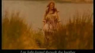 Màiri Mhòr 2: Nuair bha mi òg (when I was young)