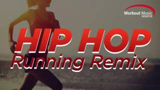 Download Lagu Workout Music Source // Hip Hop Running Remix (88-150 BPM) Gratis STAFABAND