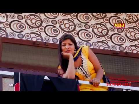 Na Itni Tu Girkaya Kar - Haryanvi Dj Songs - Latest Haryanvi Songs 2015 - Official Full Video video