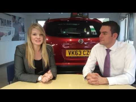 Should I buy a petrol or diesel car?