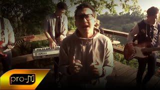 Download Lagu Dygta - Sendiri (Official Music Video) Gratis STAFABAND