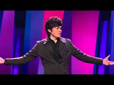 Joseph Prince - Why Does God Allow Delays? - 23 Feb 2014 video