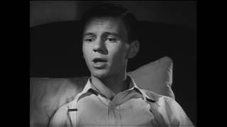 Strange Illusion (1945) FILM NOIR  from PizzaFlix
