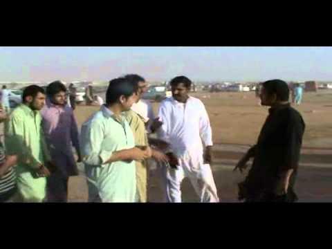 Riyadh Besant paistan post 02 by Yasir Imran.wmv
