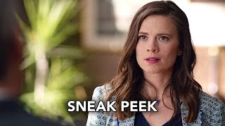 "Conviction 1x05 Sneak Peek #3 ""The 1% Solution"" (HD)"