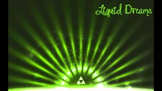 Camo & Krooked - Mind Is Drifting Away (VIP Dub Mix)