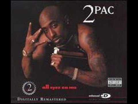 2Pac - California Love [Original Version] Music Videos