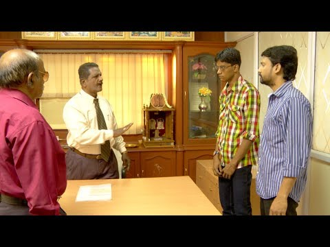 Thendral Episode 1080, 08 03 14 video