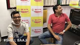 Typo  | Types of baajis (বাজি) | Mirchi Agni | Mirchi Somak | Mirchi Bangla | Mirchi 98.3