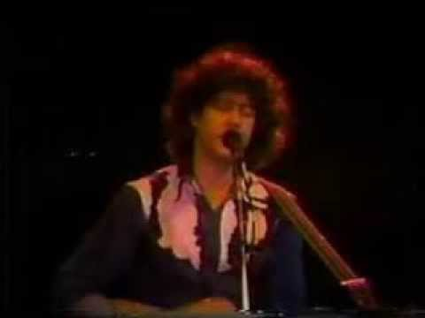 Arlo Guthrie - My Front Pages