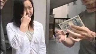 Cyril Takayama  Super Street Magic part 7/15