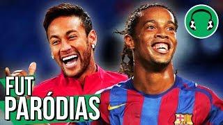 ♫ AGORA VAI SENTAR (com esses Dibres) - Paródia MCs Jhowzinho & Kadinho