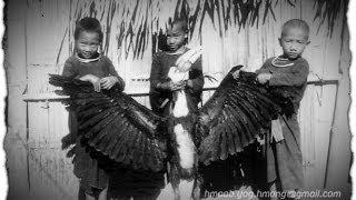 Ancient HmongThai [Full part] ม้งโบราณ