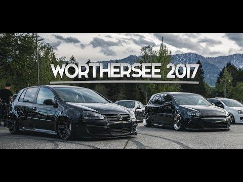 Wörthersee 2017 | Aftermovie by LowkezMedia