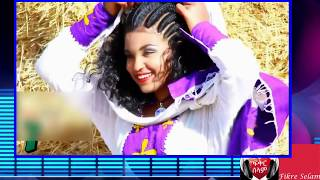 Funny answers about Habesha girl beauty