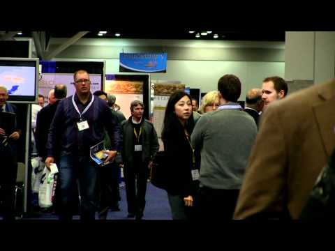 2012 Cambridge House Vancouver Resource Investment Conference