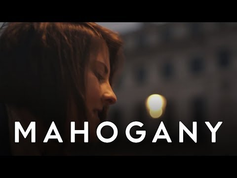 Emily Burns - Another Fool // Mahogany Session