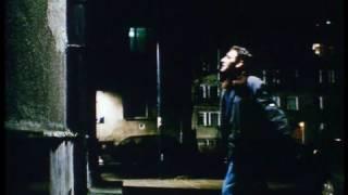 Dług - Zwiastun kinowy   1999