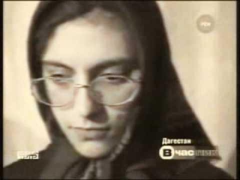 Ужасы православных монастырей