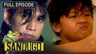 Sandugo | Full Episode 2 | October 1, 2019 (With Eng Subs)