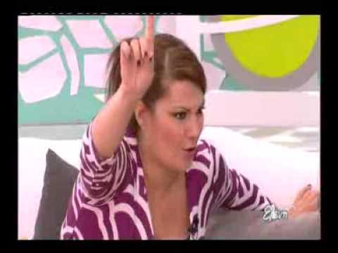 gossip tv gr   Το λάθος της Μενεγάκη και η δημόσια συγνώμη