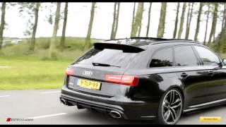 Audi q5 hybrid первый тест hd укр