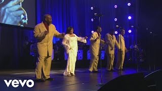 Watch Harold Melvin  The Blue Notes Hope That We Can Be Together Soon video