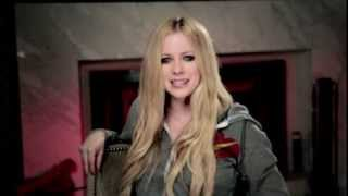 Raise Your Voice with Avril Lavigne for Women's College Hospital