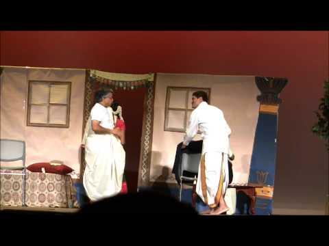 Rayaru Bandaru - Mysooru Mallige!....K.S.N. Composition Directed...