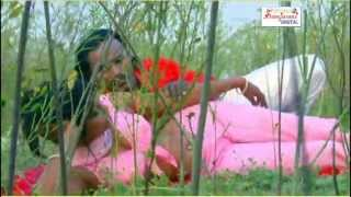 HD बथता बोडी हमर गरम बा मशीन  | Bhojpuri Hot Songs 2013 New | Sakal Balamua
