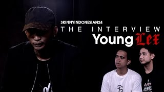 The Interview  Young Lex Part 1 3