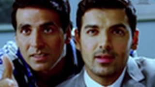 Desi Boyz (2011) - Official Trailer