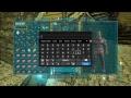Ark Aberration DLC Livestream Official PVE Interactive mp3