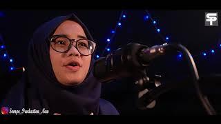 Alosi Ripolo Dua .  versi bugis, inggris, indonesia.   cover by. anisa nurlestari