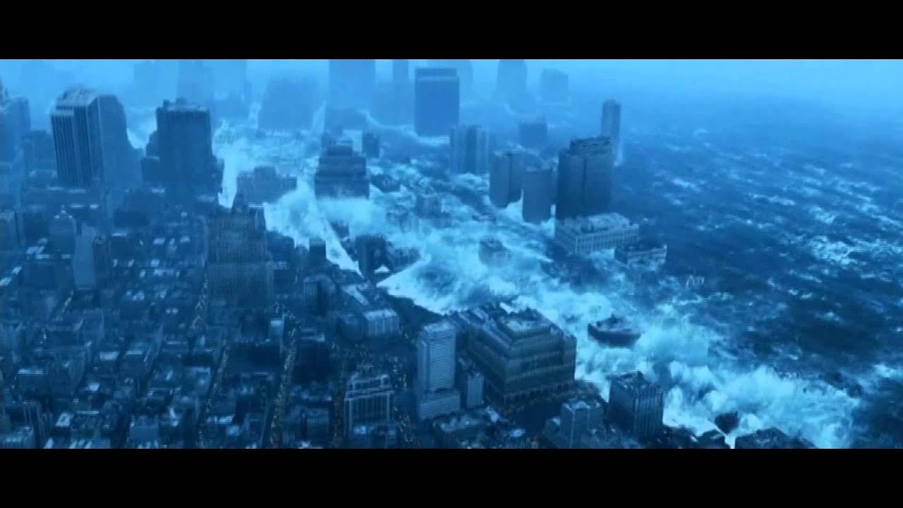 the day after tomorrow full movie free watch