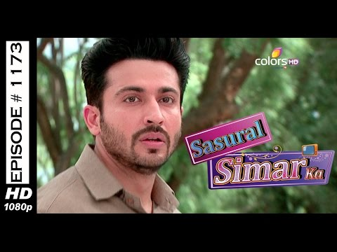 Sasural Simar Ka - 8th May 2015 - ससुराल सीमर का - Full Episode (HD) thumbnail