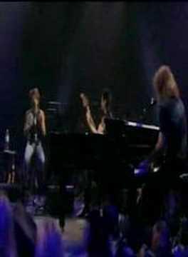 Bon Jovi - Louie Louie (Live)