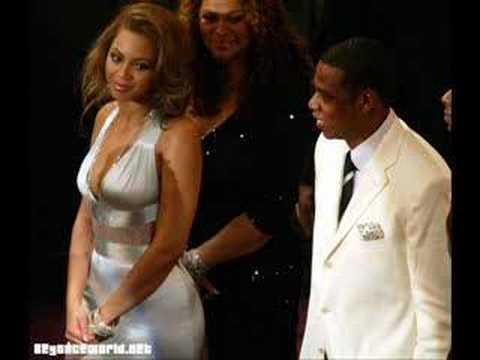 Beyonce - My Heart Still Beats