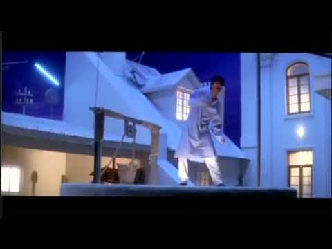 Mausam Hai Bara Qatil - Chup Chup Ke (2006) Full Song